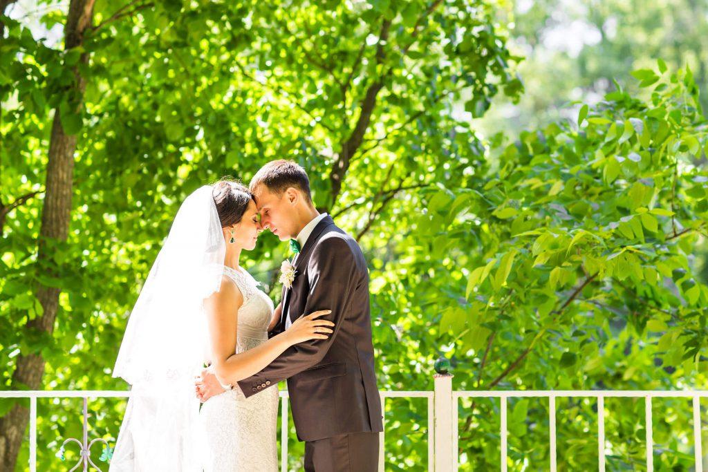 casamento mini wedding