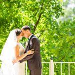 Contrate um cerimonialista para te ajudar a organizar seu casamento