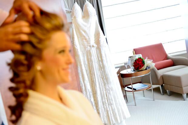 Conheça 4 opções sofisticadas para comemorar o seu casamento