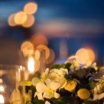 Descubra o cardápio ideal para servir no seu mini wedding