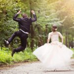 Conheça as maiores tendências do ano para casamentos