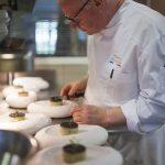 """""""A Mesa dos Chefs"""" traz Sabores do norte da França"""