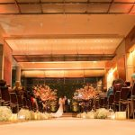 7 dicas de como montar a lista de convidados do seu casamento