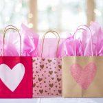 Lembrancinha de casamento: como escolher a que mais combina com o casal
