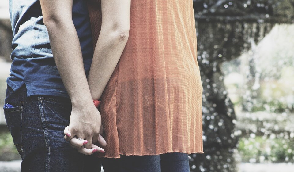 Festa de noivado: 5 dicas para o seu ser inesquecível