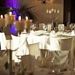 Festa de noivado: 5 dicas para a sua ser inesquecível