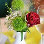 Guia para escolher a decoração ideal do seu casamento
