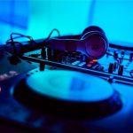 Banda ou DJ para casamento? Tire suas dúvidas