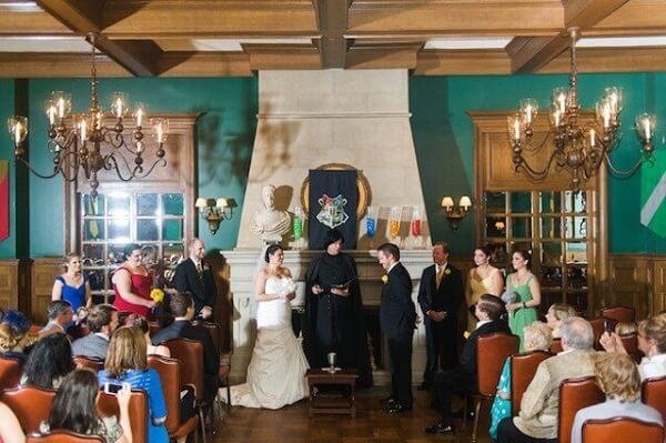 harry-potter-wedding