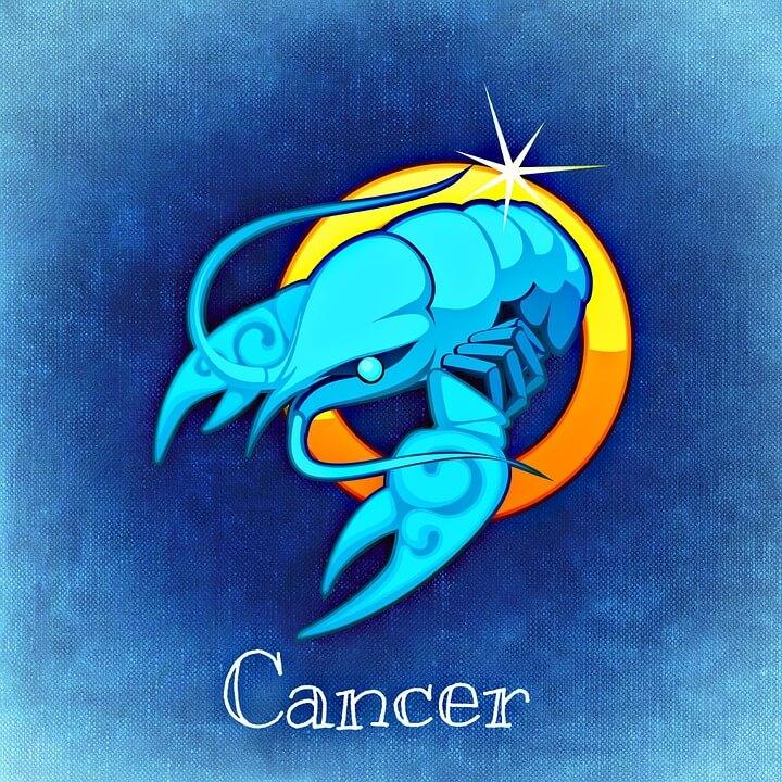 Câncer noiva