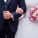 5 Casamentos De Famosos Para Você se Inspirar