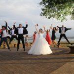 Vestido para Casamento de Dia: O Ideal para a Noiva ficar Linda e Confortável