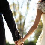 5 Simpatias Para ser Feliz no Casamento. Você Acredita?