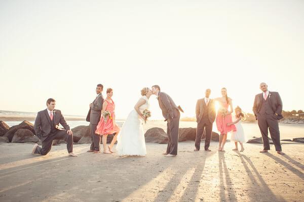 Casamento Tradicional: Saiba Como Inovar Sem Deixar de Lado os Costumes