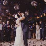 Como Montar a Playlist de Casamento Ideal Para a Sua Festa?