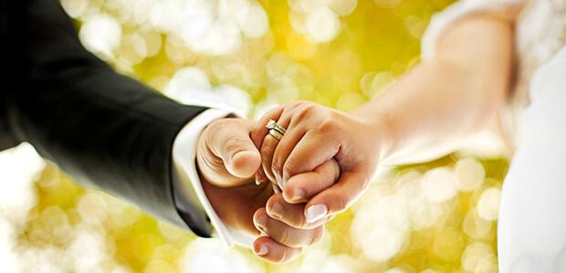 Simpatias de Casamento
