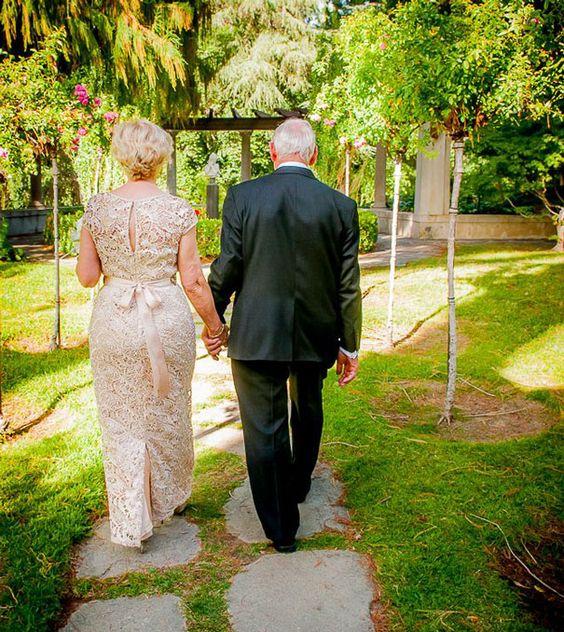 Casando pela segunda vez? O que toda mulher precisa saber