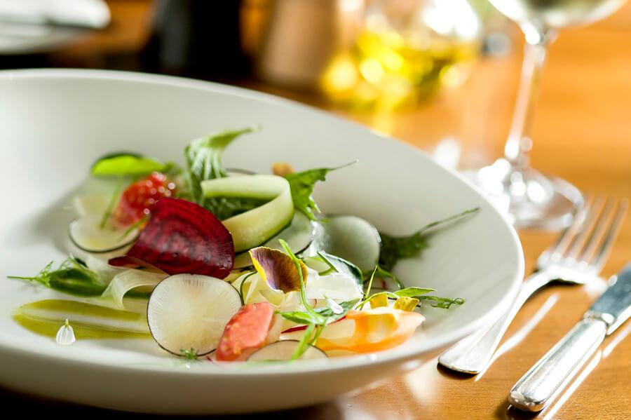 Melhores Vinhos: Como Escolher o Mais Adequado Para um Jantar Romântico