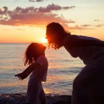 Dia das Mães: 13 Presentes Para Surpreender o Amor Da Sua Vida!