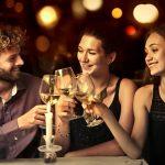 Clube do vinho: Descubra Como Participar e Aproveitar Momentos Saborosos