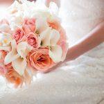 Casamento Intimista Pode Ser Perfeito Para Casais Mais Reservados