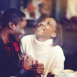Hotéis românticos em SP – Porque Você Deve Escolher o Grand Hyatt