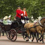 O Príncipe Harry Vai Casar! Saiba o Que Esperar da Festa