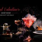 Inove no Dia dos Namorados e Surpreenda o Seu Amor
