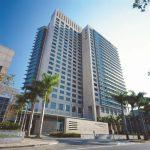 Avaliação de hotéis: como buscar o melhor para sua hospedagem ou evento