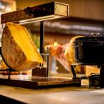 Pacote de inverno – Saiba tudo sobre o festival de Raclette!