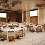Evento empresarial – 09 problemas que você pode evitar com a escolha do lugar ideal