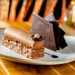 Hotel Grand Hyatt São Paulo: Festival de Inverno traz fondue, sobremesa Lindt e muito mais!