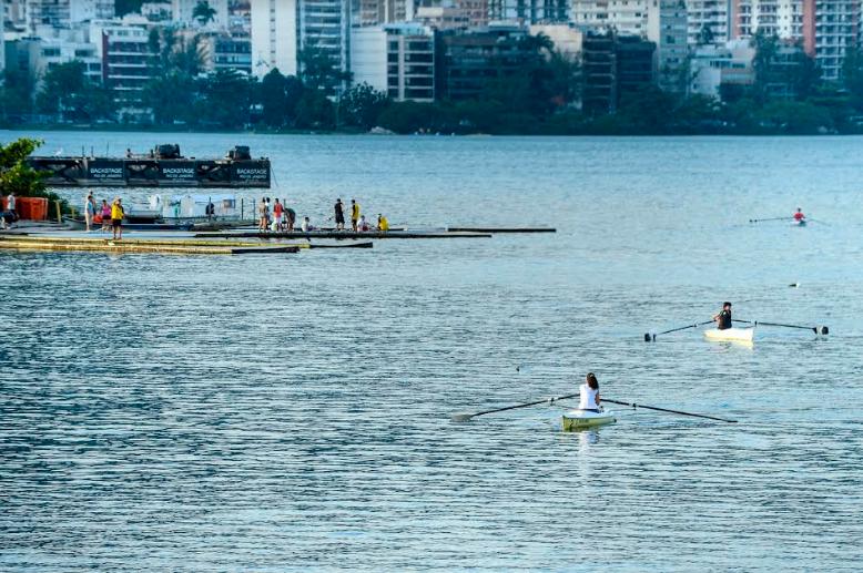 stand up paddle rio de janeiro