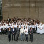 Great Place to Work: Grand Hyatt é premiado em cerimônia!