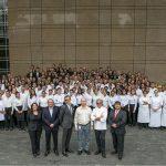 Great Place to Work: Grand Hyatt é premiado em cerimônia!