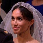 Vestidos de noiva: você conhece os 05 mais curiosos da história?