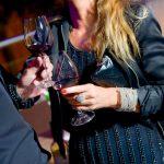 Wine Club: Reserve seu lugar e aproveite o Grand Hyatt em setembro!