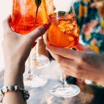 Aperol Spritz: confira porque essa bebida ganhou o gosto do Brasil!