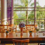 Brunch em São Paulo: o que envolve essa experiência no Grand Hyatt?