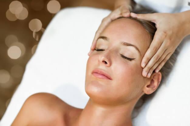Tratamento facial: conheça o conceito de beauty lifting e fique ainda mais linda!