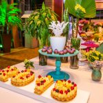 Festa de fim de ano no Hyatt: Grand Celebration in Miami!
