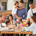 Barbecue Brunch: Veja como aproveitar mais os seus domingos