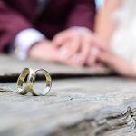 Quais são os diferenciais do mini wedding? Descubra os detalhes e faça um orçamento!