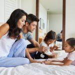 A Páscoa está aí! Passe momentos inesquecíveis com sua família no Grand Hyatt São Paulo