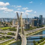 Veio a São Paulo a negócios? Saiba como aproveitar o tempo livre na cidade