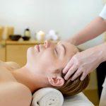 Relax moment: conheça os tipos de massagem do Hyatt e suas especificações