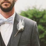 Dia do noivo: Um momento especial só para eles antes do dia do casamento