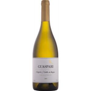 Guaspari Vinho