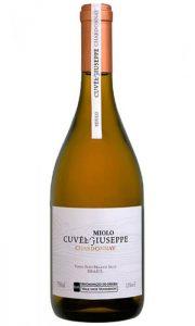 Miolo Giuseppe vinho