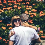 SPA para casal aos fins de semana: renove o romance com uma dose de relaxamento